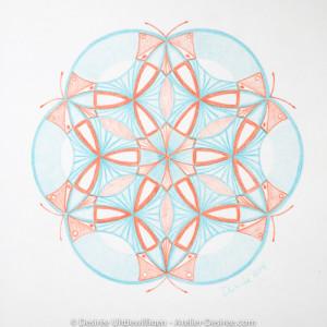 geometrische-mandala-graancirkel-2